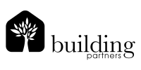 BUILDING-PARTNERS
