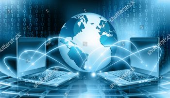 stock-photo-best-internet-concept-of-global-business-from-concepts-series-135135266