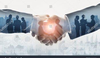 stock-photo-business-communication-concept-marketing-shaking-hands-teamwork-1524433004