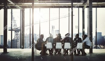 stock-photo-business-people-meeting-corporate-communication-teamwork-concept-345356567