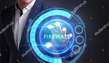 stock-photo-business-technology-internet-and-network-concept-young-businessman-working-on-a-virtual-screen-1155239398