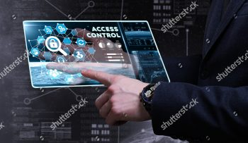 stock-photo-business-technology-internet-and-network-concept-young-businessman-working-on-a-virtual-screen-558619147