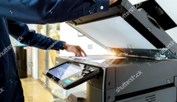 stock-photo-bussiness-man-hand-press-button-on-panel-of-printer-printer-scanner-laser-office-copy-machine-1086595634