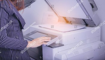 stock-photo-bussiness-woman-press-button-on-panel-of-copy-machine-printer-scanner-laser-office-copy-machine-1777846319