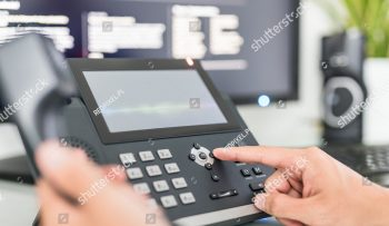 stock-photo-communication-support-call-center-and-customer-service-help-desk-using-a-telephone-keypad-752886403
