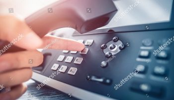 stock-photo-communication-support-call-center-and-customer-service-help-desk-using-a-telephone-keypad-790554208