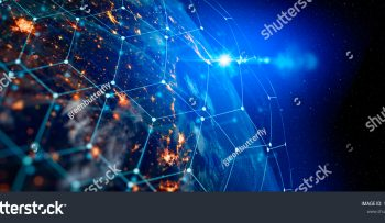 stock-photo-communication-technology-for-internet-business-global-world-network-and-telecommunication-on-earth-1421446100