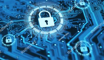 stock-photo-cyber-security-and-protection-of-private-information-and-data-concept-locks-on-blue-integrated-1398391208