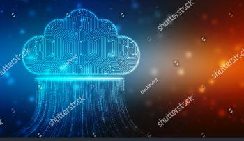 stock-photo--d-illustration-of-cloud-computing-cloud-computing-and-big-data-concept-cloud-computing-1467509459