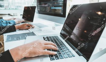 stock-photo-developing-programmer-team-development-website-design-and-coding-technologies-working-in-software-1688525080