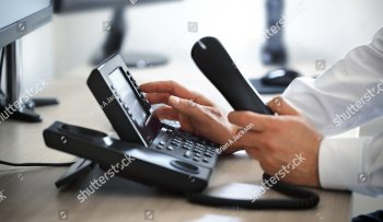 stock-photo-dialing-telephone-keypad-concept-for-communication-contact-us-and-customer-service-support-264466157