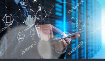 stock-photo-double-exposure-of-businessman-shows-modern-technology-as-concept-229222081