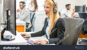 stock-photo-female-dispatcher-in-formalwear-working-in-customer-service-office-1682938921