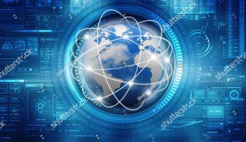 stock-photo-globe-internet-connecting-304779710
