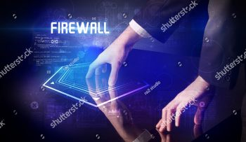 stock-photo-hand-touching-digital-table-with-firewall-inscription-new-age-security-concept-1653248494