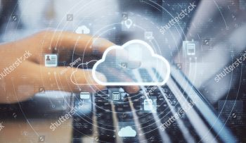 stock-photo-hand-working-with-cloud-computing-diagram-cloud-computing-and-communication-concept-1570890760