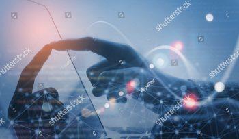 stock-photo-internet-network-technology-iot-digital-software-development-computer-code-modern-tech-concept-1911897895
