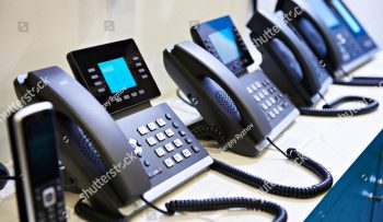 stock-photo-ip-phones-for-office-on-the-store-shelves-1086067364