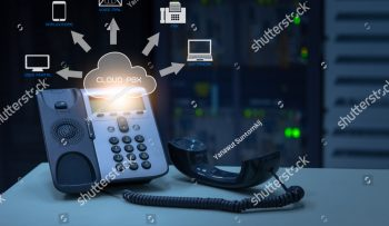 stock-photo-ip-telephony-cloud-pbx-concept-telephone-device-with-illustration-icon-of-voip-services-and-1075115585
