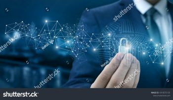 stock-photo-lock-for-protection-of-the-network-in-the-hands-of-a-businessman-on-a-blurred-background-1010575135