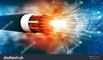 stock-photo-optical-fiber-cable-with-binary-cods-d-illustration-691484410