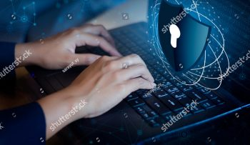 stock-photo-press-enter-button-on-the-keyboard-computer-shield-cyber-key-lock-security-system-abstract-786539530