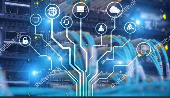stock-photo-server-room-ict-information-communication-technology-wireless-internet-connection-big-data-1714823881