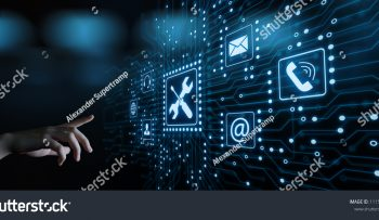 stock-photo-technical-support-customer-service-business-technology-internet-concept-1115581565 (1)
