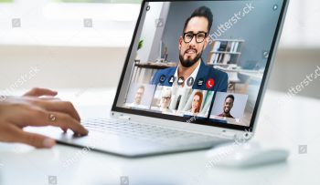 stock-photo-video-conference-webinar-call-online-work-meeting-1813787351