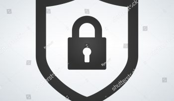 stock-vector-abstract-security-vector-icon-illustration-isolated-on-black-background-shield-icon-lock-icon-793338085