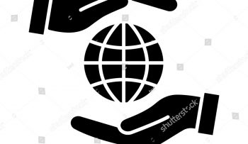 stock-vector-corporate-social-responsibility-glyph-icon-international-relations-earth-protection-1227941851