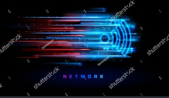 stock-vector-wifi-antenna-for-data-transfer-background-free-wi-fi-zone-symbol-beacon-or-data-transfer-cloud-1334760389